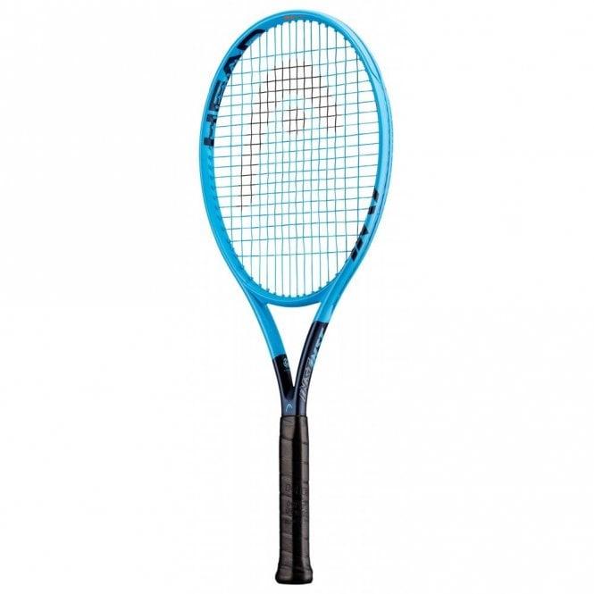 Head Graphene 360 Instinct MP Lite Tennis Racket 2019