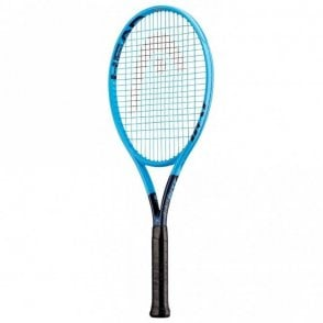 Graphene 360 Instinct MP Lite Tennis Racket 2019