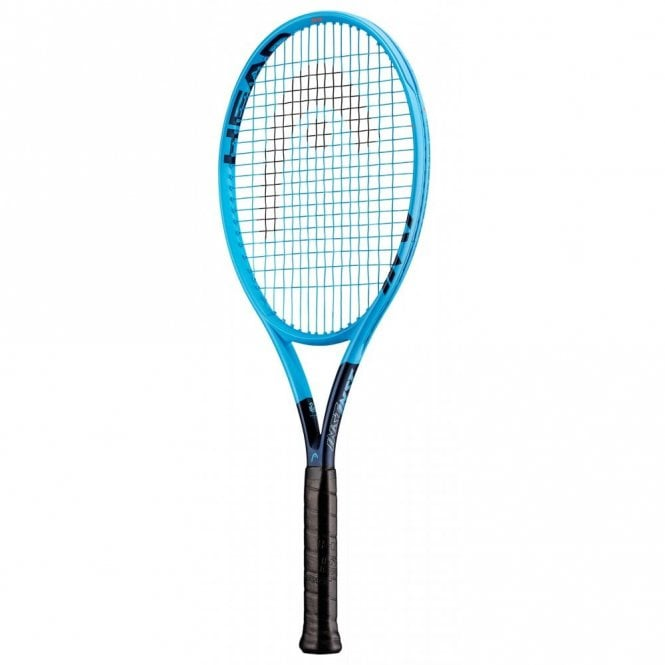 Head Graphene 360 Instinct MP Tennis Racket 2019