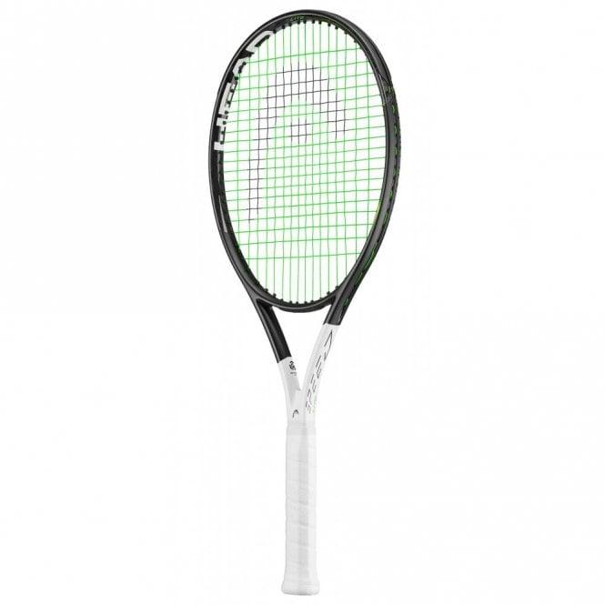 Head Graphene 360 Speed Lite Tennis Racket 2018