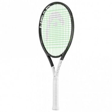 Graphene 360 Speed Lite Tennis Racket 2018