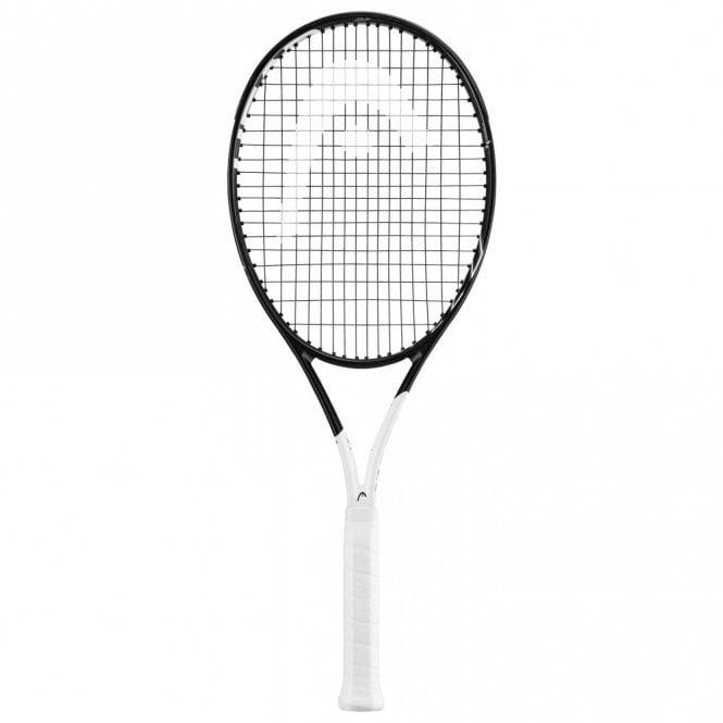Head Graphene 360 Speed MP Tennis Racket 2018