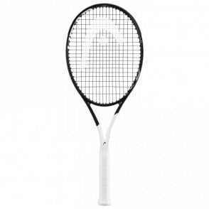 Graphene 360 Speed MP Tennis Racket 2018