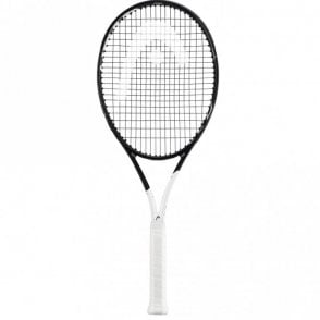 Graphene 360 Speed Pro Tennis Racket 2018
