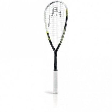 Graphene Cyano 115 Squash Racket