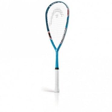 Graphene Cyano 135 Squash Racket