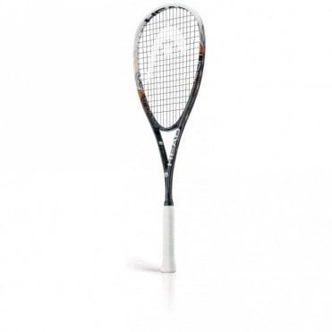 Graphene Neon 130 Squash Racket