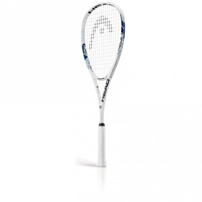 Head Graphene Neon 150 Squash Racket