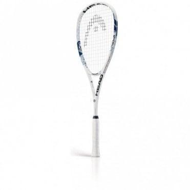 Graphene Neon 150 Squash Racket