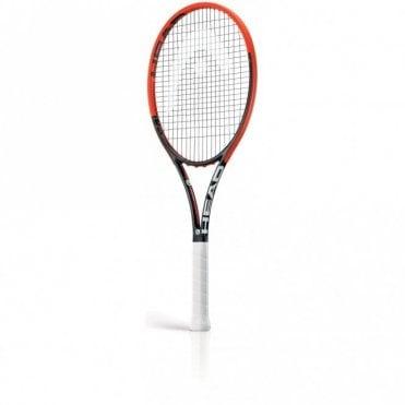 Graphene Prestige MP Tennis Racket 2014