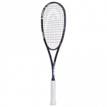 Graphene Touch Radical 120 SB Slim Body Squash Racket