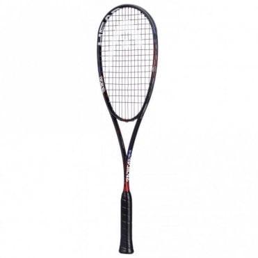 Graphene Touch Radical 135 SB Slim Body Squash Racket