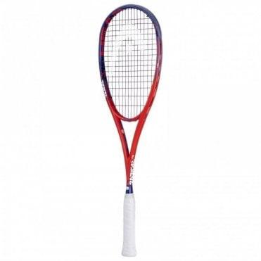 Graphene Touch Radical 135 Squash Racket