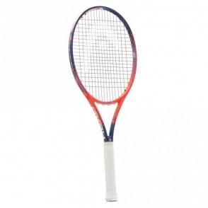 Graphene Touch Radical MP Tennis Racket 2018