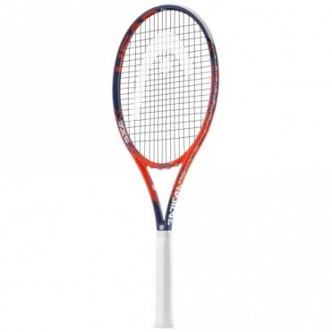 Graphene Touch Radical Pro Tennis Racket 2018