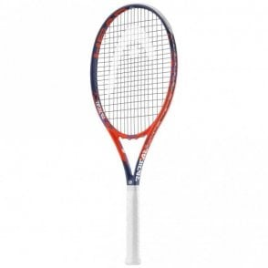 Graphene Touch Radical S Tennis Racket 2018