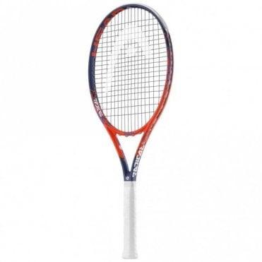 Graphene Touch Radical S Tennis Racket 2018