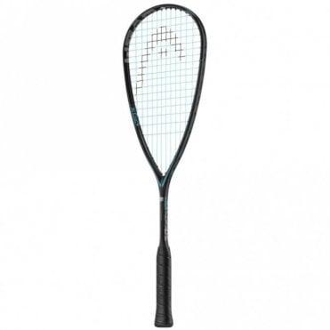 Graphene Touch Speed 120 SB Slim Body Squash Racket