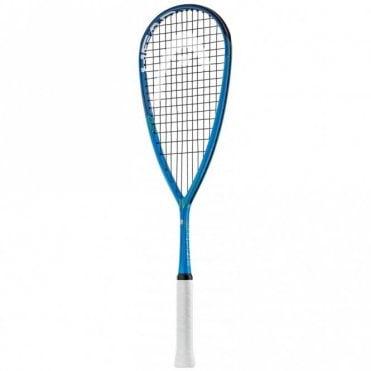 Graphene Touch Speed 120 Squash Racket