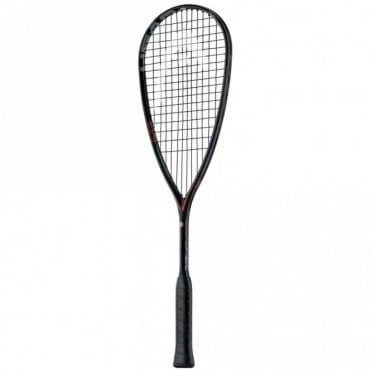 Graphene Touch Speed 135 SB Slim Body Squash Racket