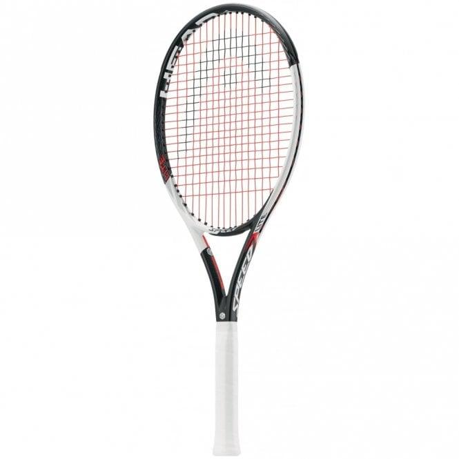 Head Graphene Touch Speed Lite Tennis Racket 2017