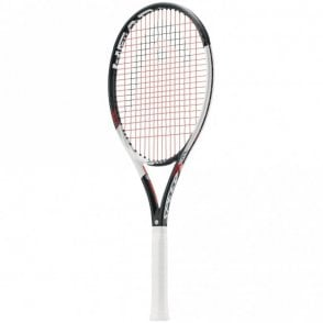 Graphene Touch Speed Lite Tennis Racket 2017