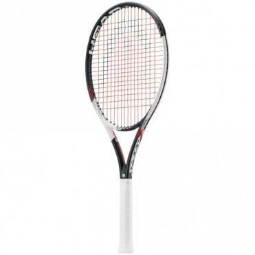 Graphene Touch Speed Lite Tennis Racket 2017