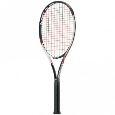 Graphene Touch Speed MP Tennis Racket 2017