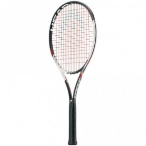Graphene Touch Speed Pro Tennis Racket 2017