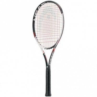 Graphene Touch Speed Pro Tennis Racket 2017