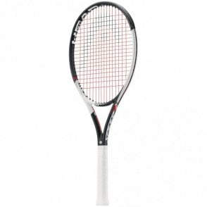 Graphene Touch Speed S Tennis Racket 2017