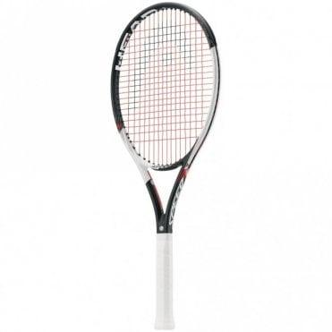 Graphene Touch Speed S Tennis Racket 2017
