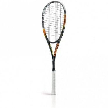 Graphene Xenon 135 Squash Racket