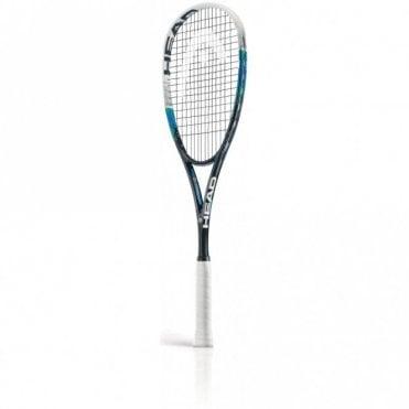 Graphene Xenon 140 Squash Racket