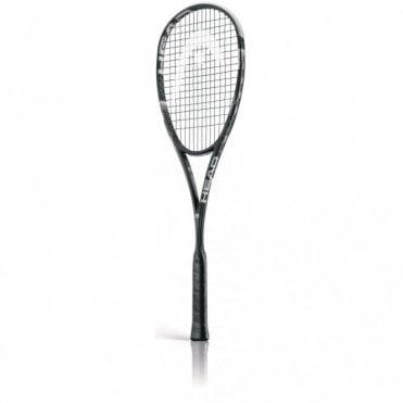 Graphene Xenon 145 Squash Racket