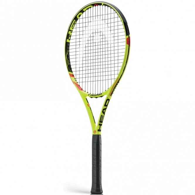 Head Graphene XT Extreme Lite Tennis Racket 2015