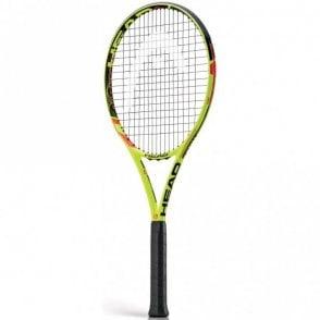 Graphene XT Extreme MP A Tennis Racket 2015