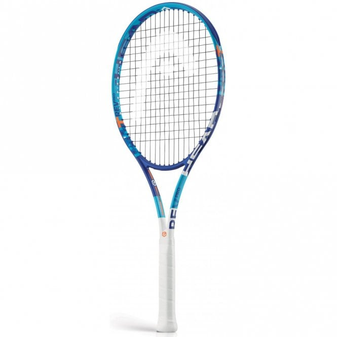 Head Graphene XT Instinct Rev Pro Tennis Racket 2015