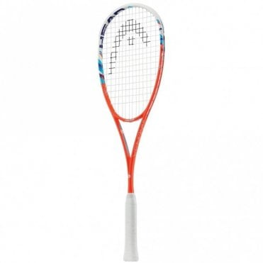 Graphene XT Xenon 120 SB Slim Body Squash Racket