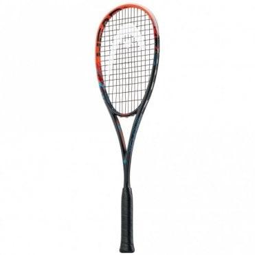 Graphene XT Xenon 135 Squash Racket
