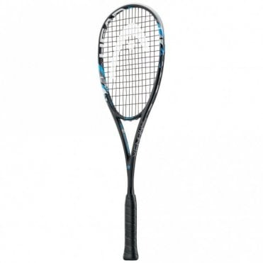 Graphene XT Xenon 145 Squash Racket
