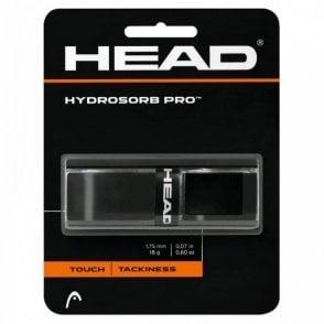 Hydrosorb Pro Replacement Tennis Grip