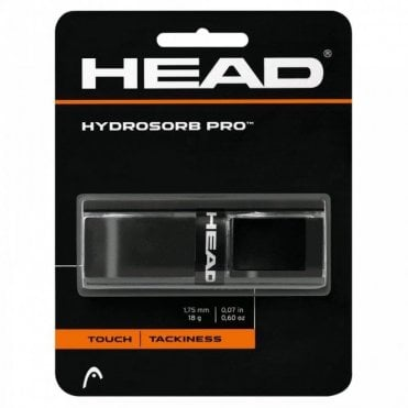 Hydrosorb Pro Replacement Tennis Grip