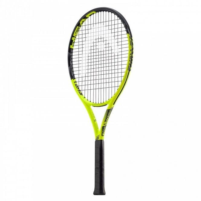 Head IG Challenge Lite Tennis Racket 2018