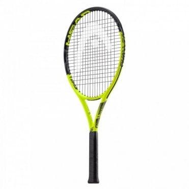 IG Challenge Lite Tennis Racket 2018