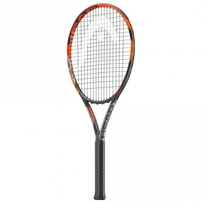 Head IG Two Tennis Racket 2015