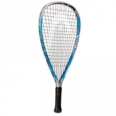 Liquidmetal Blast Racketball Racket