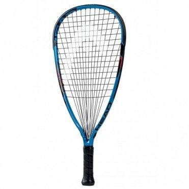 LM Photon Racketball Racket 2019