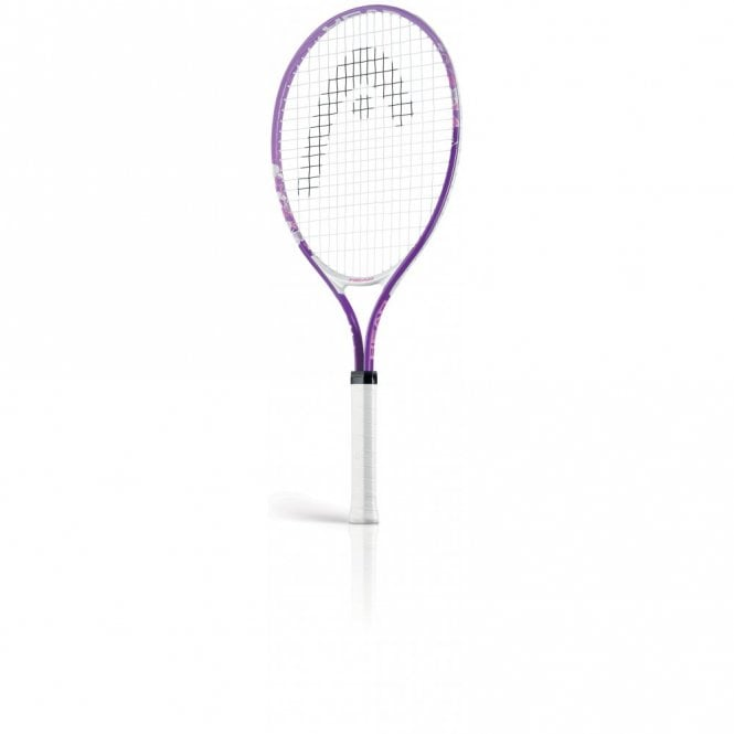 "Head Maria 25"" Junior Tennis Racket"