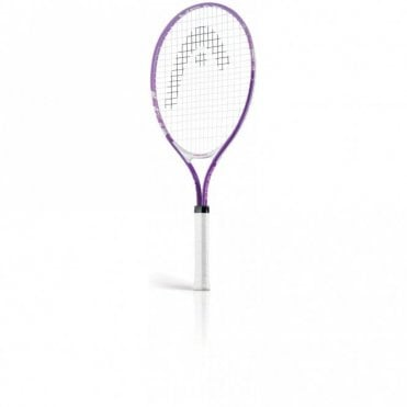 "Maria 25"" Junior Tennis Racket"